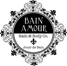 Bain Amour Bath & Body Co